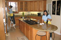 Medinas best home and offie cleaning servie
